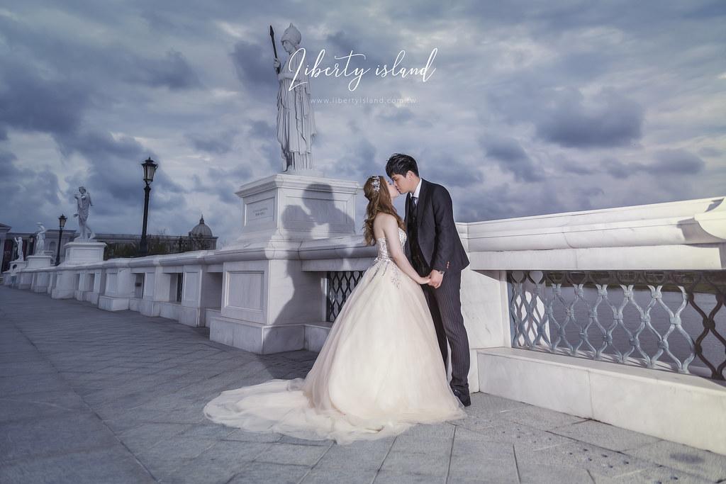 台南婚紗攝影,婚紗推薦