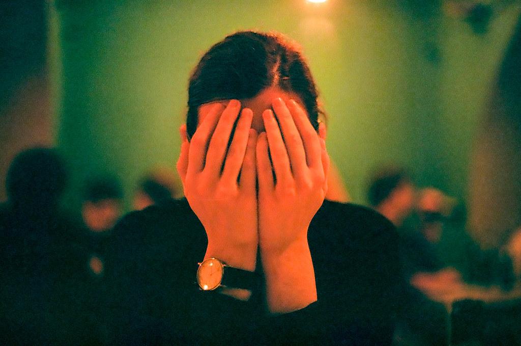 02335 famous last words | famous last words ~ 023 Nikon F65 … | Flickr