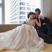 WeddingDaySelect-0016