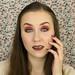 6 kat von d lolita swatches review on light skin blog sephora price