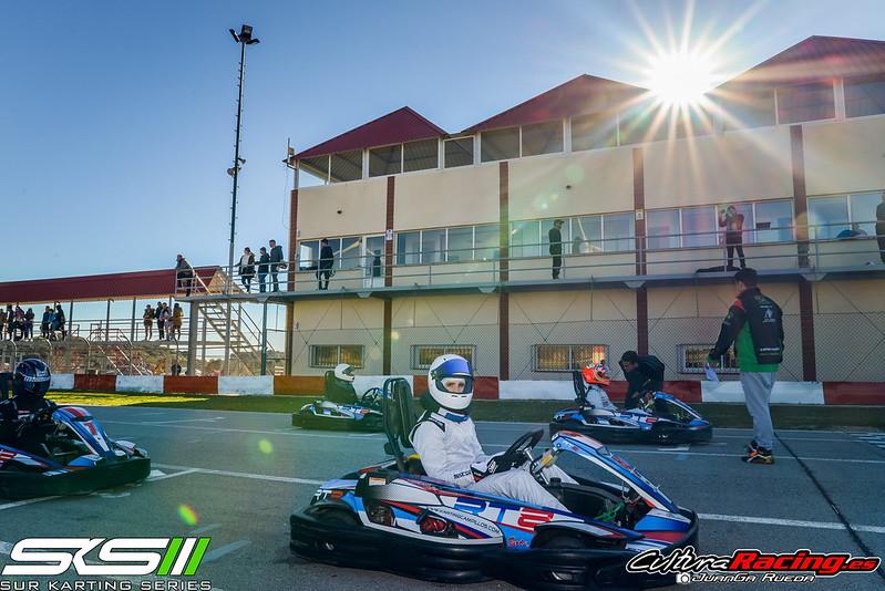 Circuito Karts Conil : Circuito de karting kr conil de la frontera el palmar