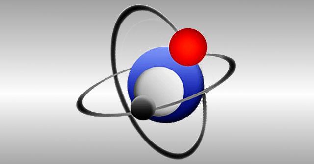 MKVToolNix-logo