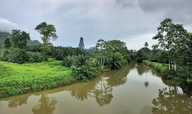 Cao Grande (Santo Tomé y Príncipe)