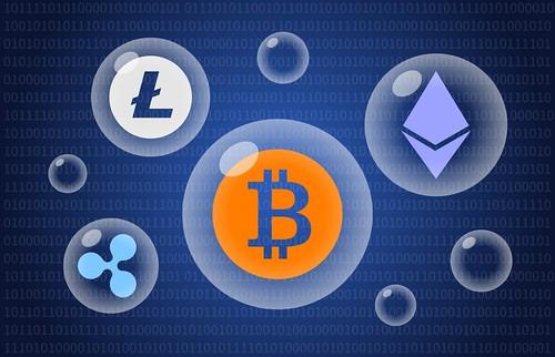 Protoshare Mining Calculator Bitcoin