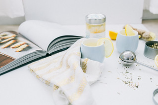 8 Ways to Feel Better Fast When You're Sick and Cold | by Get Kamfortable