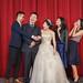 WeddingDaySelect-0066