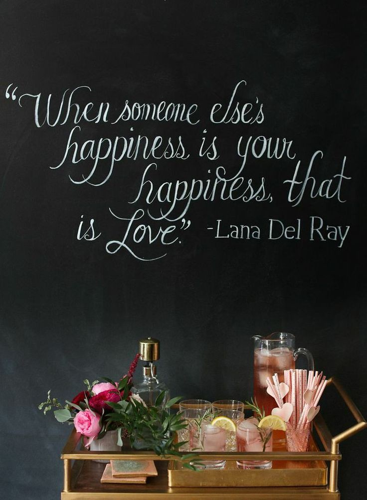 celebrity quotes when someone else s happieness is your h flickr