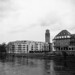 Ruhranlage
