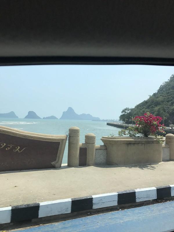 2018春节泰国曼谷-华欣-塔沙革/Ban Krut-苏梅岛一路向南自驾游 泰国旅游 第38张