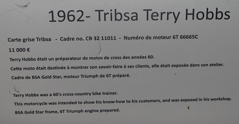 Tribsa Terry Hobbs 1962 26472365098_f63a2335d8_c