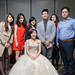 WeddingDaySelect-0074