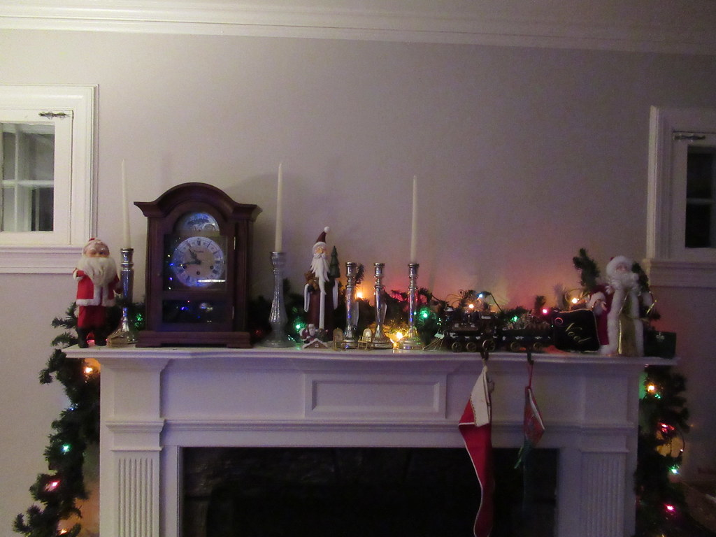 christmas mantelpiece decorations by smaginnis11565 christmas mantelpiece decorations by smaginnis11565