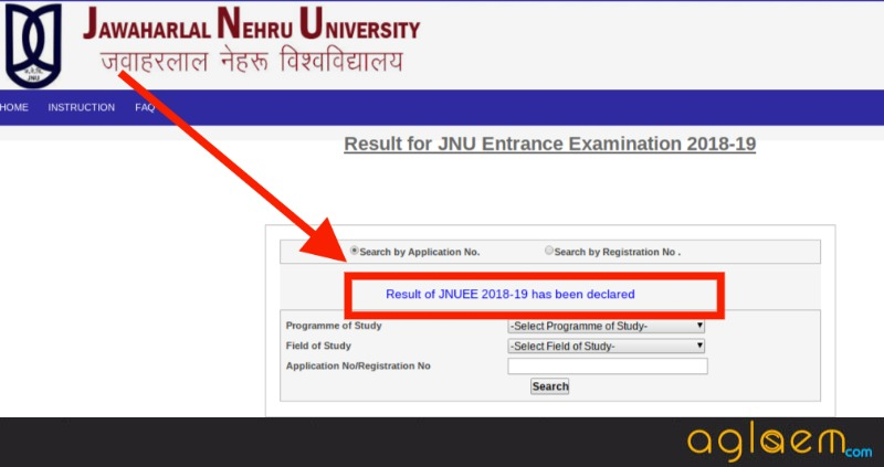 JNU Officials Confirm Delay Of JNUEE 2018 Result; Know New Dates Here