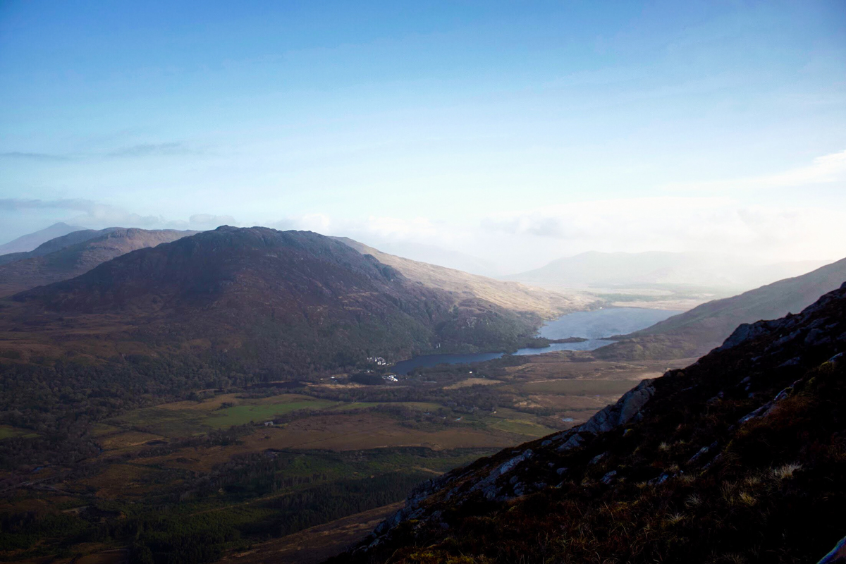 Field Report: Connemara National Park 39911492704_9af6ce78b4_o