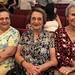 Mary, Nina and Kathy
