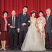 WeddingDaySelect-0067