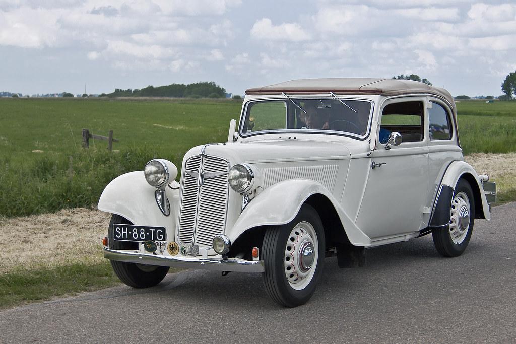 adler trumpf junior cabriolet 1938 8114 1938 adler. Black Bedroom Furniture Sets. Home Design Ideas
