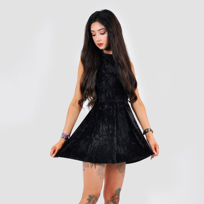 best dresses for valentines day