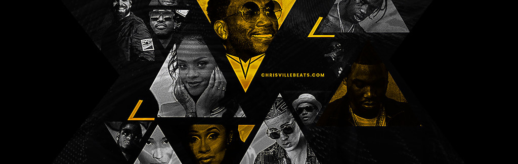 Buy Dancehall Beats, Afrobeats, Afro Pop, Traphall, Reggae, Riddims, Beats for Sale | Royalty free Beats
