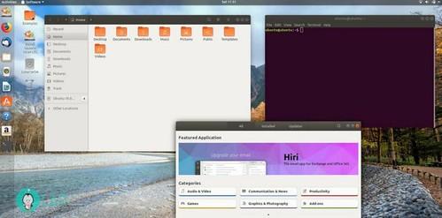 ubuntu-18-04-lts-bionic-beaver