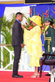 National Honours 2017 (27) | by barbadosgovernmentinformationservice