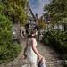 老英格蘭民宿婚紗/自助婚紗/婚紗/清境農場/Justin+Alice