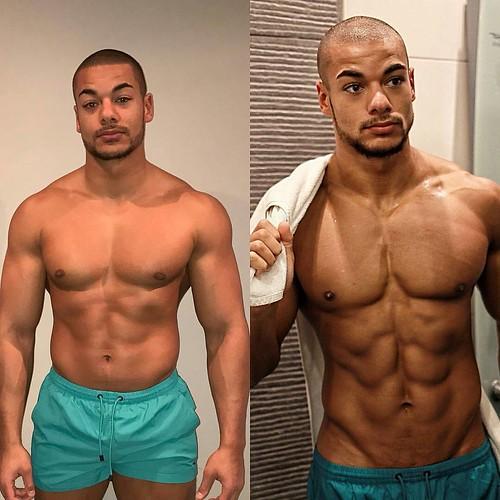 gym #Gym #Motivation #Bodybuilding...