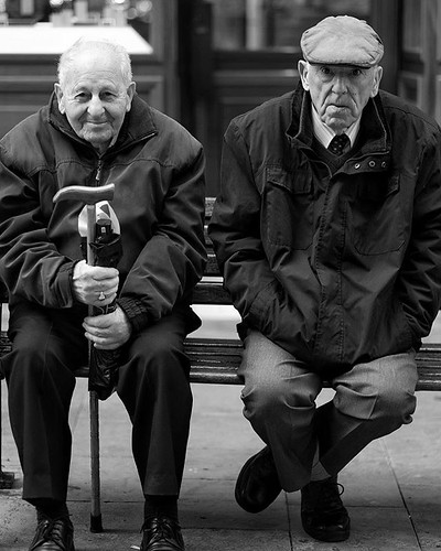 friends #friends #oldfriends...