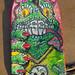 t2z - the tOkKA bootlegz :: 88 MONDO G. , Imperial Valley Comic Con exclusive i