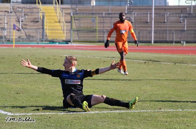 TuS Koblenz - FC Astoria Walldorf 0:0 26596981808_7127e3f89e_z