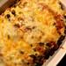 Spicy Black Bean Enchiladas #blueapron