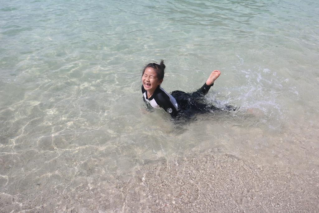 2018春节泰国曼谷-华欣-塔沙革/Ban Krut-苏梅岛一路向南自驾游 泰国旅游 第217张