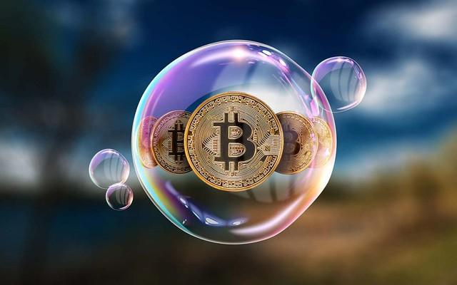 criptomoneda-burbuja-bitcoin