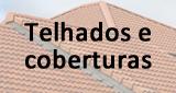 Telhados e Coberturas em Aracaju