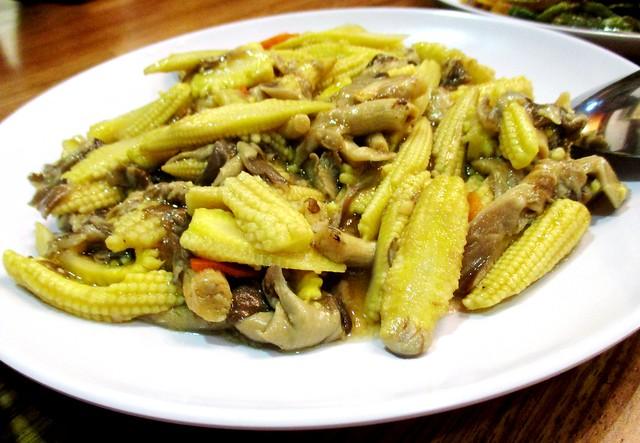 Vegetable 1