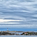 Oksøy lighthouse Kristiansand Norway
