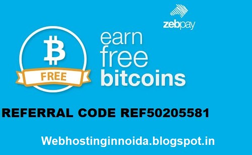 Bitcoin Mining Modules Firefox