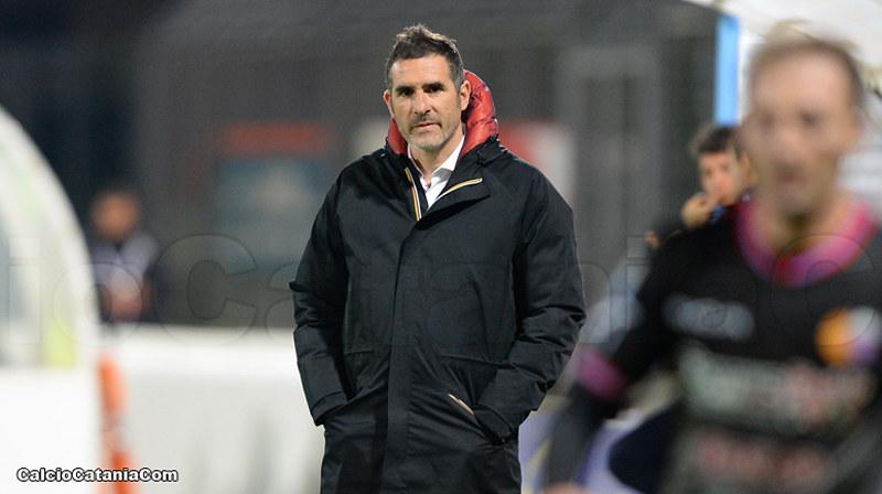 Serie C, straripante Monopoli: 5-0 al Catania. Lucarelli… adesso Risiko!