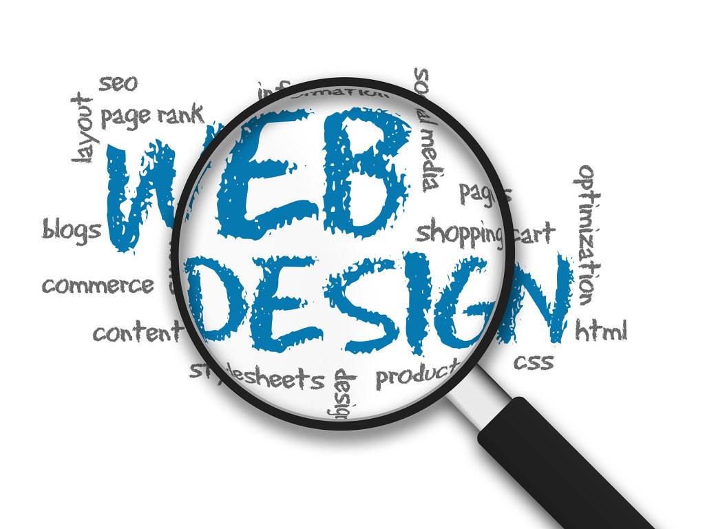 Image result for affordable web design services