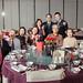 WeddingDaySelect-0031