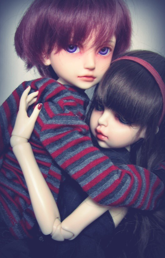 Les doll d'Aé : Angela withdoll 25/08 - Page 2 39670342022_c393ec222d_b