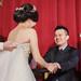 WeddingDaySelect-0040