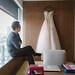 WeddingDaySelect-0006