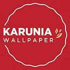 photo jual wallpaper surabaya karunia baliwerti_zpspcygef6m.png