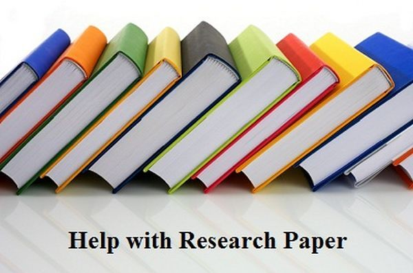 research paper writer services if you need an urgent help flickr research paper writer services by academicessaywriters research paper writer services by academicessaywriters