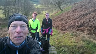 Gary, Karen, and Gemma on that hill!-rszd | by garynortheast10002011