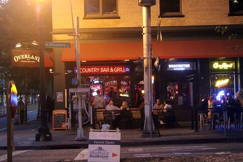 krok upp barer i San Diego Onew Jung Ah dating