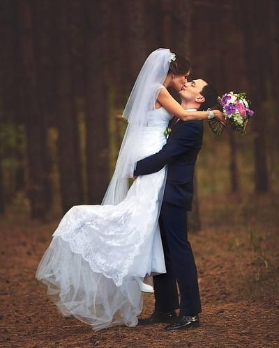 follow4follow Свадебный и семейный фотограф...