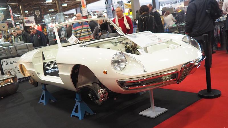 Resto Alfa Romeo Spider  chez mapetiteitalienne.com 40324816241_844845eb9e_c