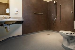 Stteresa Aquarius 11 Altro Aquarius Safety Flooring